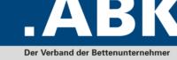ABK Einkaufsverband